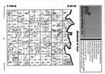 Map Image 013, Nicollet County 1998