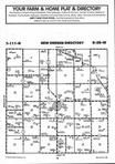 Map Image 014, Nicollet County 1998