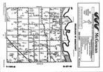 Map Image 015, Nicollet County 1998