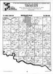 Map Image 012, Nicollet County 1999