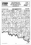 Map Image 002, Nicollet County 2000