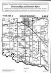 Map Image 011, Nicollet County 2000