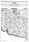 Map Image 012, Nicollet County 2000
