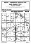 Map Image 013, Nicollet County 2000