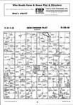 Map Image 014, Nicollet County 2000