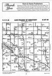 Map Image 015, Nicollet County 2000