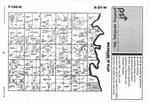 Map Image 017, Nicollet County 2000