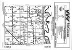 Map Image 019, Nicollet County 2000