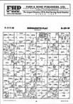 Map Image 025, Nicollet County 2000