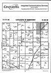Map Image 026, Nicollet County 2000
