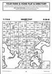Map Image 032, Nicollet County 2000
