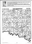 Map Image 002, Nicollet County 2001