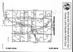 Map Image 007, Nicollet County 2001