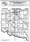 Map Image 011, Nicollet County 2001