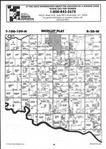 Map Image 012, Nicollet County 2001