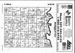 Map Image 013, Nicollet County 2001