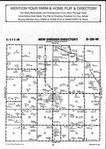Map Image 014, Nicollet County 2001