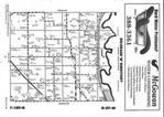 Map Image 015, Nicollet County 2001