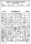 Map Image 016, Nicollet County 2001