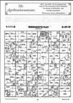Map Image 021, Nicollet County 2001