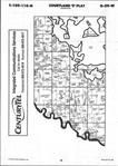 Map Image 029, Nicollet County 2001