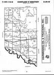 Map Image 031, Nicollet County 2001