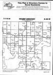Map Image 034, Nicollet County 2001