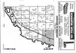 Map Image 035, Nicollet County 2001
