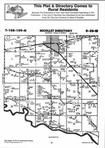 Map Image 011, Nicollet County 2002