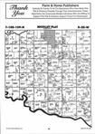 Map Image 012, Nicollet County 2002