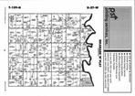 Map Image 013, Nicollet County 2002