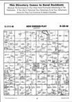 Map Image 016, Nicollet County 2002