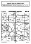 Map Image 018, Nicollet County 2002