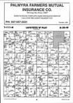 Map Image 032, Nicollet County 2002