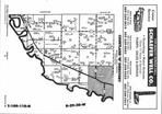 Map Image 035, Nicollet County 2002