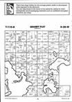Map Image 036, Nicollet County 2002