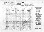 Index Map, Nobles County 1982