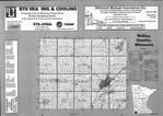 Index Map, Nobles County 1995