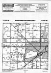 Map Image 001, Nobles County 1995