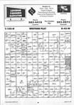 Map Image 008, Nobles County 1995