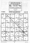 Map Image 010, Nobles County 1995