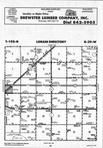 Map Image 026, Nobles County 1995