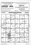 Map Image 027, Nobles County 1995
