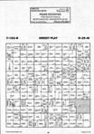 Map Image 029, Nobles County 1995