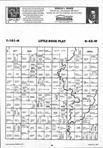 Map Image 032, Nobles County 1995