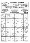 Map Image 011, Nobles County 1996