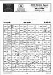 Map Image 017, Nobles County 1996