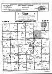 Map Image 023, Nobles County 1996