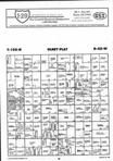 Map Image 024, Nobles County 1996