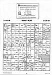 Map Image 029, Nobles County 1996
